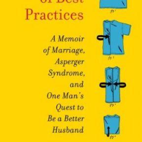 Love Is Blind, Marriage Is the Eye-opener
