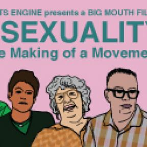 ASEXUALS: Who Are They and Why Are They Important?