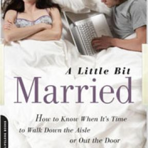 The Leap from A Little Bit Married to the Whole Thing: Do Men and Women Differ?