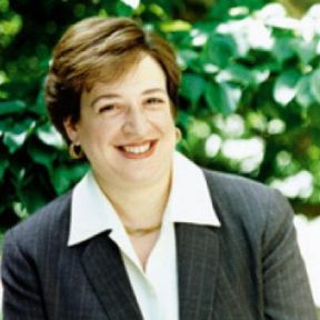 Beyond the Gay Debate: Elena Kagan and What We Still Don't Get About People Who Are Single