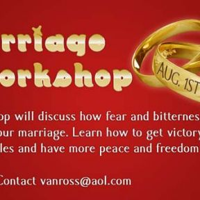 Marriage and Relationship Education Programs: Do They Work?