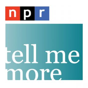 I Complain About the Over-Hyping of Marriage Education, and the NPR Ombudsman Listens