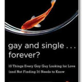 Recluse WY Single Gay Men
