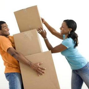 Is Cohabitation Bad for You? Answers from a 6-Year Study