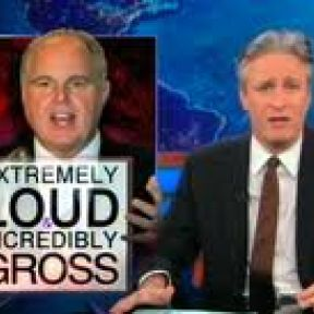 Undeterred, Rush Limbaugh Bashes Another Single Woman