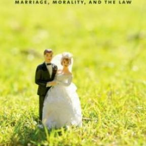 Should Marriage Be Abolished, Minimized, or Left Alone?