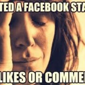 Now We Know Whether Facebook Is Making Us Lonely