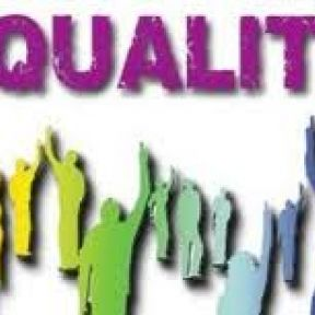 Without Unmarried Equality, Gender Equality Is Not Enough