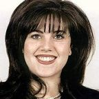 What If Monica Lewinsky Had Been Married?
