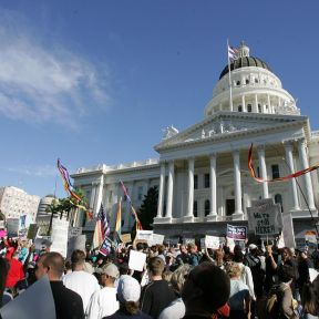The arguments in the California proposition 8 trial (Part 2)