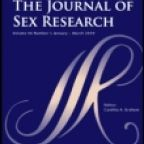 How Often Do Men and Women Think About Sex?