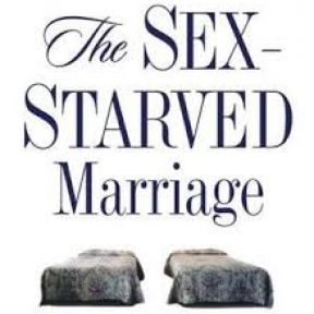 Sexual aversion disorder in marriage