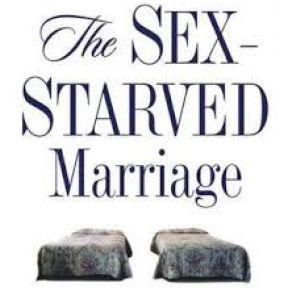 Spouse no longer has sex