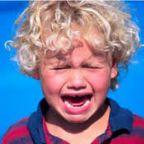 Highly Sensitive Children: Making Sense of Outbursts