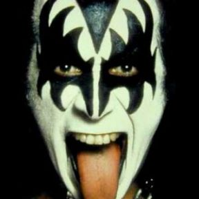 Was Gene Simmons (of the Group Kiss) Raped?