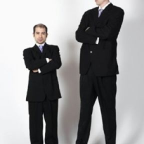 Are Taller People More Satisfied With Their Lives?