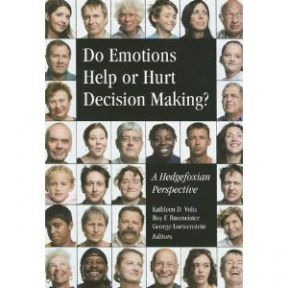 Does Negative Mood Affect One's Decision-Making Efforts?