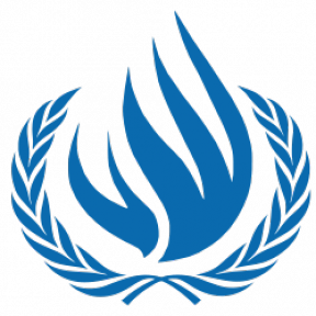 The United Nations Is a Morally Bankrupt Body