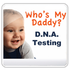 Sex Differences in Attitudes Toward Paternity Testing