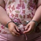 Obese Women: Beware of the Court System!