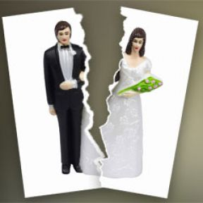 Do Men or Women File for Divorce More Often?