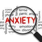 Rethinking Anxiety
