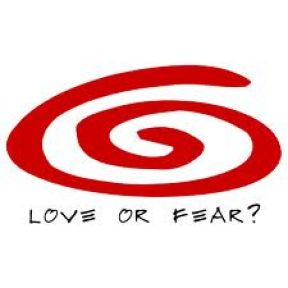 Should We Fear The Light of Love?