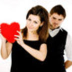 Does Cohabitation Lead to More Divorces?