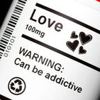 Is Love an Addiction?