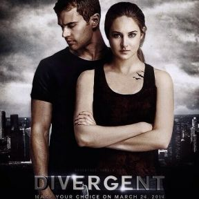 Divergent Ain't So Divergent