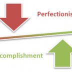 What Flavor of Perfectionist Are You? It Matters!