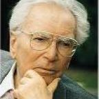 Viktor Frankl on Procrastination