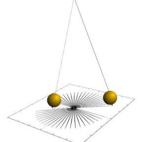A Mixture of Frailties (Part 2): How the Pendulum Swings