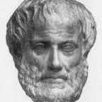 Return to Aristotle: Virtue, Self-Control and Even Some Greek Vocabulary