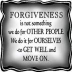 Self-Forgiveness Reduces Procrastination
