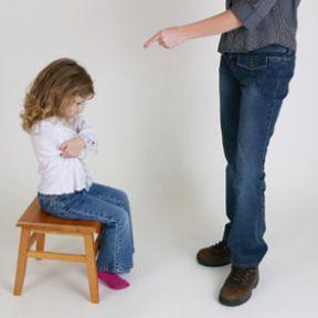 Parenting Style and Procrastination