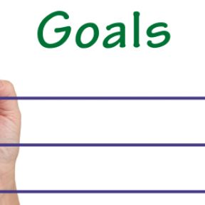 Avoidance Goals Lack Meaning and Manageability