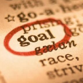 Overcoming Procrastination: Four Potential Problems During Goal Pursuit