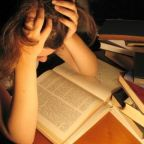 Adolescent Procrastination