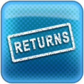 Compulsive Returners