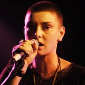 Police Rush to Sinead O'Connor's Home Fearing Suicide Threat