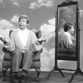 Self-affirmation and the limits of common-sense psychology