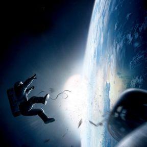 Gravitas in Space