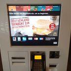 McDonald's and Culture
