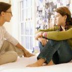 Zero Tolerance for Underage Alcohol and Drug Experimentation
