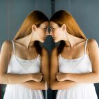 Is Self-Compassion More Important than Self-Esteem?