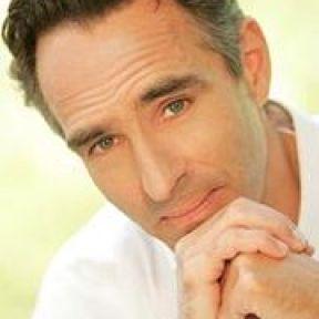 David Servan-Schreiber on Cheating Death