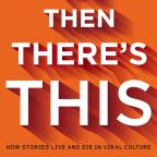 Author Bill Wasik on Viral Culture