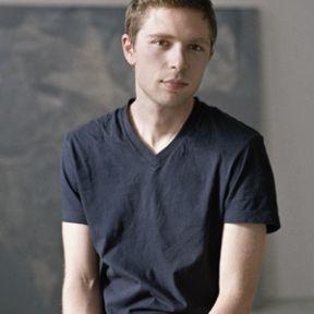 Jonah Lehrer on Art and the Brain
