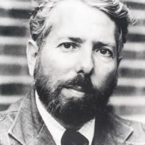 "Milgram Revisited: Craig Zobel's ""Compliance"""